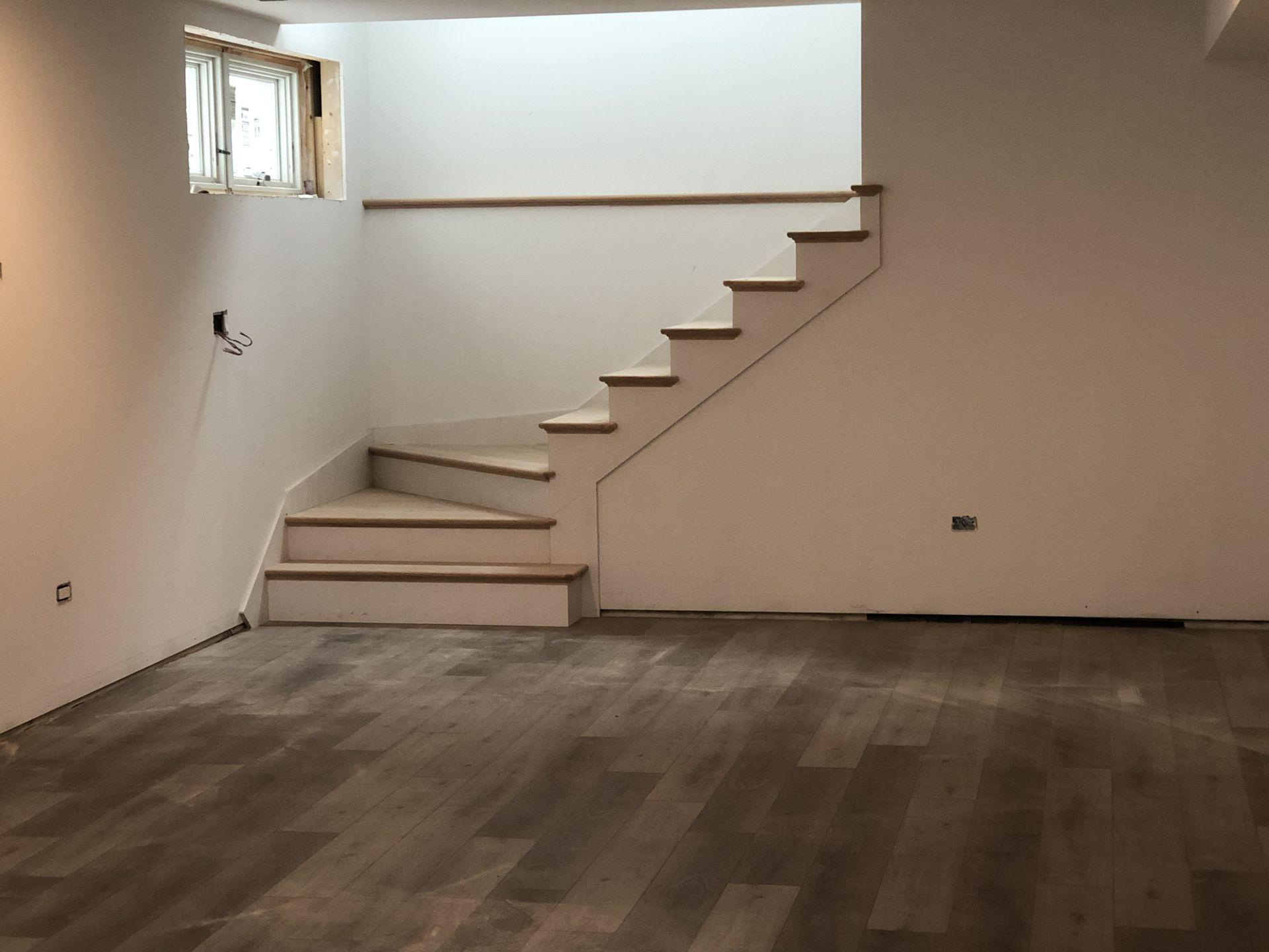 Luxury Vinal Plank Installation Chicago Floorecki Llc