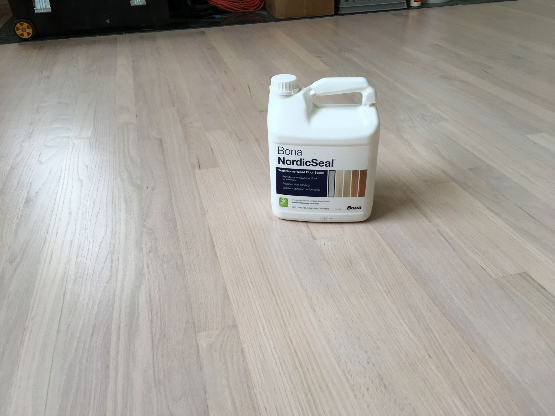 Amazing Whitewashed Hardwood Flooring Chicago Floorecki